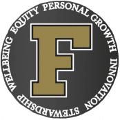 franklin-public-schools-wisconsin-logo