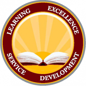 litchfield-elementary-school-district-79-logo