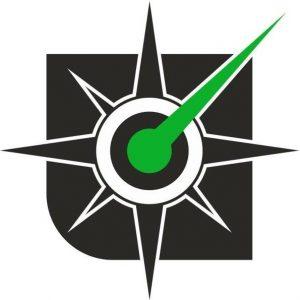 netc-partner-logo
