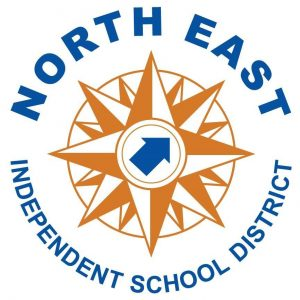 north-east-isd-partner-logo