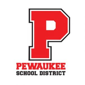 pewaukee-school-district-wisconsin-logo