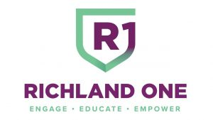 richland-one-logo