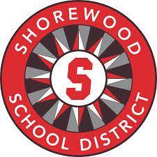 shorewood-school-district-wisconsin-logo