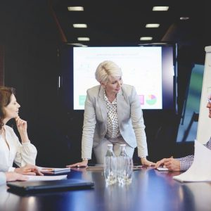 risk-taking-results_business-woman