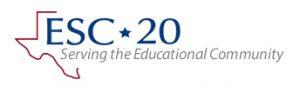esc20_logo
