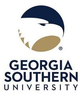 georgia-southern-university_logo