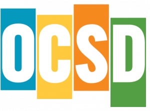 okaloosa-county-school-district_logo