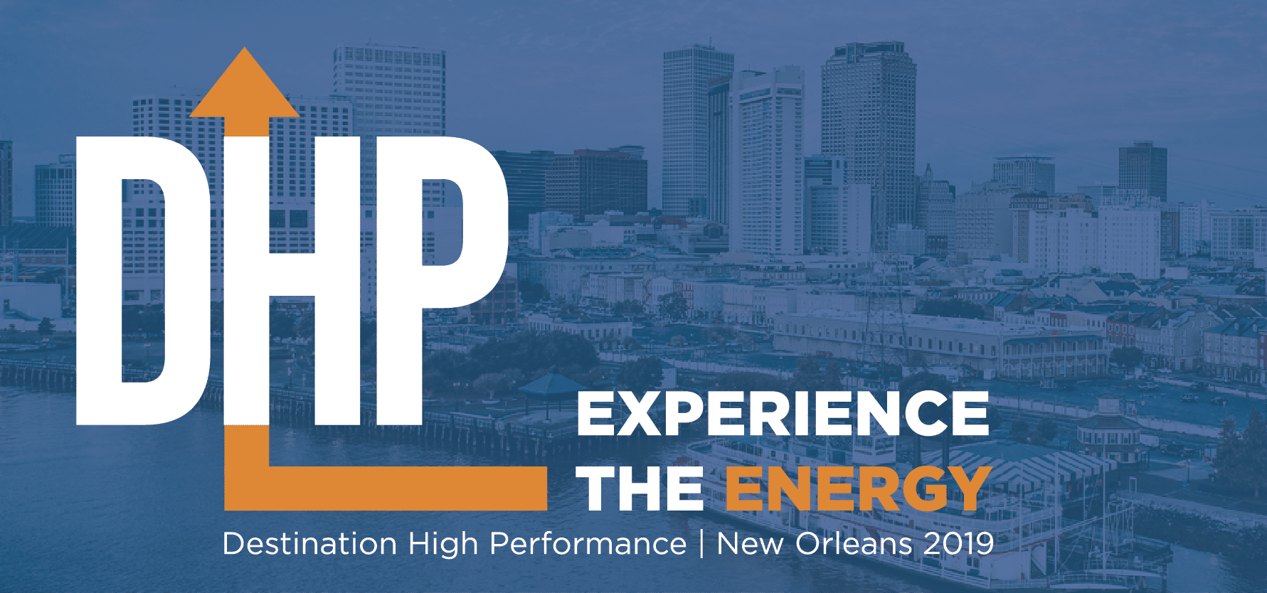 DHP-Nola-Event-Summary Banner