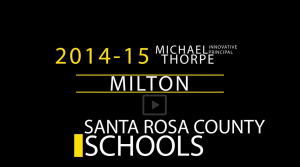 michael-thorpe-santa-rosa-principal-of-year-video