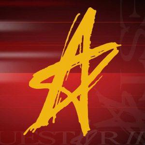 questariii-logo