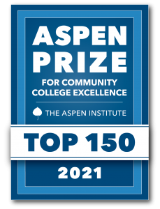 aspenprize-top150-south-louisiana-community-college