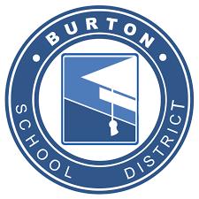 burton-school-district-logo