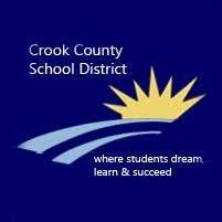 crook-county-logo