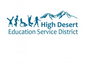 hdesd-logo