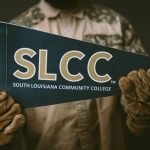 south-louisiana-community-college-banner
