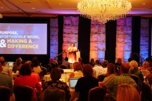 wrie-2018-stage-with-joann
