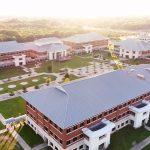 bpcc-campus