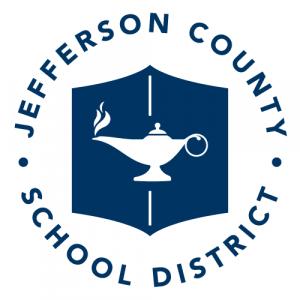 jefcoed-logo