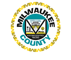 milwaukee-county_logo