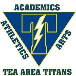 tasd-logo