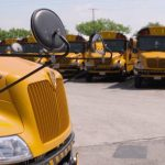 Austin-ISD-wifi-enabled-school-buses