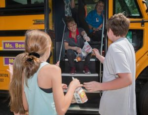 pnj_santa-rosa-county-school-district-bus-drivers_tonyg-033020-2