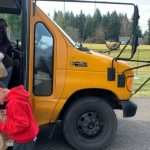 time-estacada-school-district-bus-drivers
