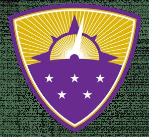 afton-school-district_logo
