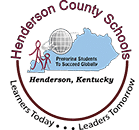 henderson-county-school-district_logo