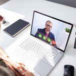 virtual-job-interview_hiring
