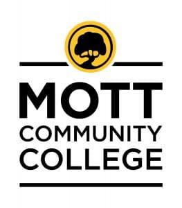 mott-community-college