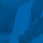 header image for awareness of stakeholder perception