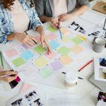 roadmap-to-breaking-down-barriers_team-planning