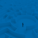 decision-making_businessman-in-maze