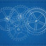 improvement maturity model system