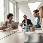 rural-leadership_team-meeting