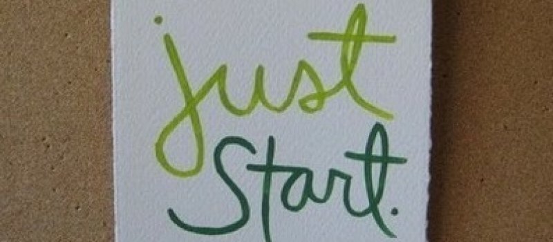 just-start1